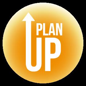 Plan UP agencia de publiciad