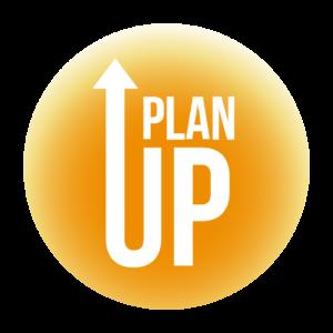 Plan UP Agencia de Publicidad