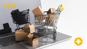 aumentar ventas a través de Redes Sociales